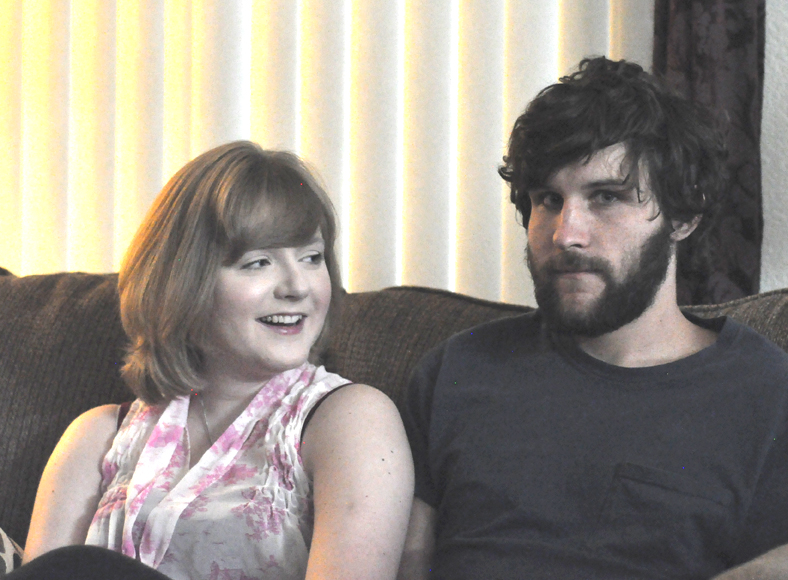 Leif and Mary 1 copy