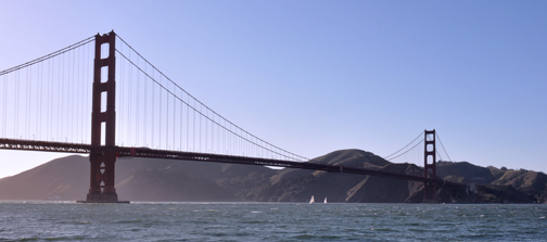 golden Gate copy